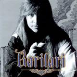 Barilari (EP)