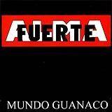 Mundo Guanaco