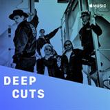 Arcade Fire Deep Cuts