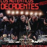 No Me Importa el Dinero (Live)