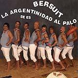 La Argentinidad Al Palo (Se Es)
