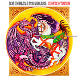 Confrontation - Bob Marley & The Wailers