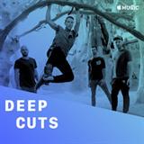 Coldplay Deep Cuts