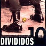 10 cd 1
