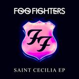 Saint Cecilia (EP)