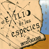 El exilio de las especies