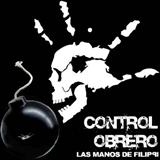 Control Obrero
