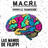 M.A.C.R.I