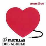 Acústico CD 1