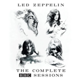The Complete BBC Sessions, CD2