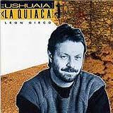 De Ushuaia a La Quiaca Vol. I