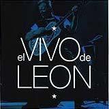 El Vivo de León