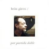 Por Partida Doble CD 2