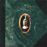 Luzbelito