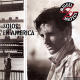 Solos en América