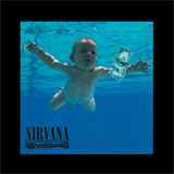 Nevermind (Super Deluxe), CD4