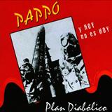 Plan Diabólico