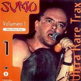 Ultra Rare Trax Vol 1