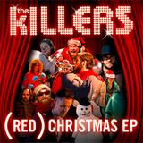 (RED) Christmas (EP)
