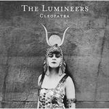 Cleopatra (Target Exclusive)