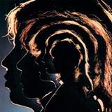 Hot Rocks 1964–1971, CD1