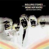 More Hot Rocks (Big Hits And Fazed Cookies), CD2