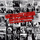 Singles Collection: The London Years, CD1