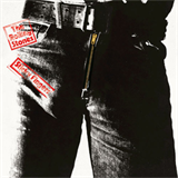 Sticky Fingers (Super Deluxe), CD1