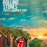 Sweet Summer Sun - Hyde Park Live