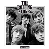 The Rolling Stones In Mono, CD1