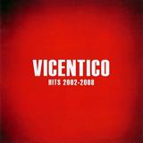 Hits 2002-2008