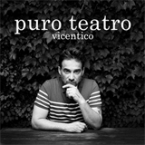 Puro Teatro (Single)