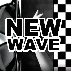 opinions on new wave