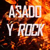 Asado y Rock