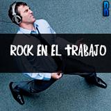 Rock En El Trabajo