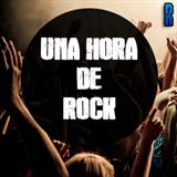 Una Hora de Rock