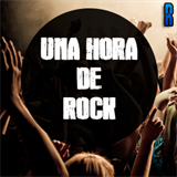 Lo Mejor del Rock Internacional