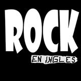 Rock en Ingles