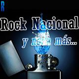 Rock Nacional y nada más...